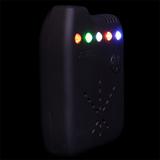 ATTx V2 Receiver Various Colours