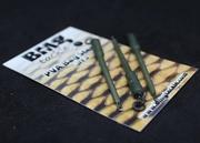 BMG Tackle PVA Bag Stems (5 per pack)