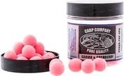 Carp Company CC 12mm Pukka Pop-Ups Various Flavours