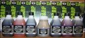 Carp Company CC Liquid Additives Various