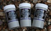 Carp Company CC Powder Additives Various