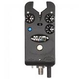 Delkim TXI Plus Electronic Bite Alarms Various Colours