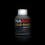 DNA Baits Liver Extract 250ml/500ml/1L