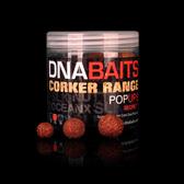 DNA Baits Secret 7/SLK Corker Pop Up Boilies Various