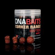 DNA Baits Secret 7/SLK Corker Dumbell Wafters Various