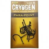 ESP Cryogen Para-Point Hooks Various Sizes
