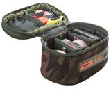 Fox Camolite™ Mini Accessory Pouch
