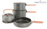 Fox Cookware Sets Various