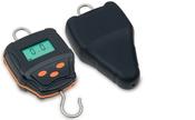 Fox Digital Scales - 60kg/132lb CEI155
