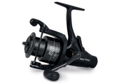 Fox EOS Reels 5000 / 7000 / 10000 Available from 28/07/21