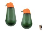 Fox Exocet® Controller Floats All Sizes