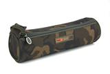 Fox Camolite™ Spool Case Large