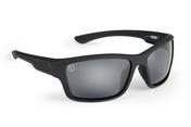 Fox New 2020 Range of Sunglasses Various