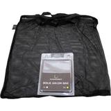 Gardner Air-Dry Bags 1kg / 5kg / Hookbait Pouch