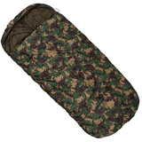 Gardner Tackle Sleeping Bags/Duvets/Covers/Pillows