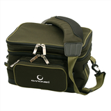 Gardner Luggage Bags Pouches Various available to order
