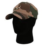 Gardner Hats Baseball Caps/Beanies Various