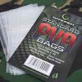 Gardner Tackle PVA Bags Various