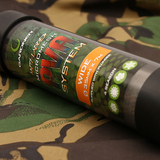 Gardner Tackle PVA Wide Micro-Mesh (35mm) System and Refills