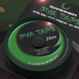 Gardner Tackle PVA Tape 20m New