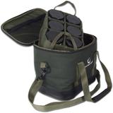 Gardner Pop-Up/Bait Bag (Includes 6 pots)