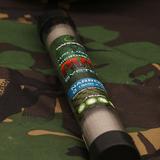 Gardner Tackle PVA Narrow Micro-Mesh (15mm) System and Refills