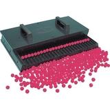 Gardner Rollaball Longbase/Baitmaster Tables All Sizes