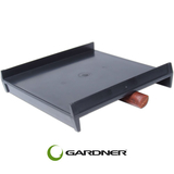 Gardner Rolling Tables All Sizes