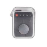 Gardner ATT Alarm Accessories Various