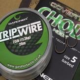 Gardner Tackle Trip Wire 15lb Or 20lb 20m