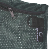 Gardner Tackle XL Zip Sack and Accessories