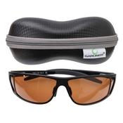 Gardner Polarised Sunglasses Various