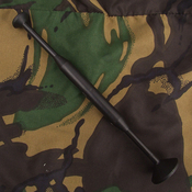 Gardner Tackle PVA Plunger for (25mm/35mm) Systems