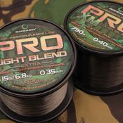 Gardner Pro Light/Dark Blend Mono Line Various Breaking Strains