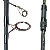 Rod Hutchinson Sceptre Rods Various available to order (TNT UK Rods shipping only)