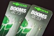 Korda Ready-Tied Booms Various Lengths