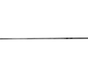 MAP 1001 4m/3 Section Landing Net Handle