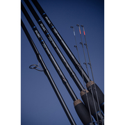 MAP Dual XD Feeder Rods Various New for 2021