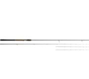 MAP Parabolix Bomb/Feeder Rods Various