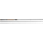 MAP Parabolix Waggler/Float Rods Various