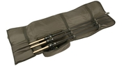 Nash Apache Holdalls Various (Interparcel Landing Nets/Pods/Barrow/Rod Holdall) Shipping Only