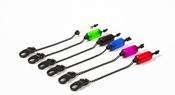 Nash Bobbins Kits All Colours/Sizes New (Set Of 3)