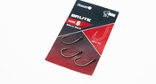 Nash Pinpoint Brute Hooks Various Sizes