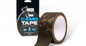 Nash Camo Tape 10m