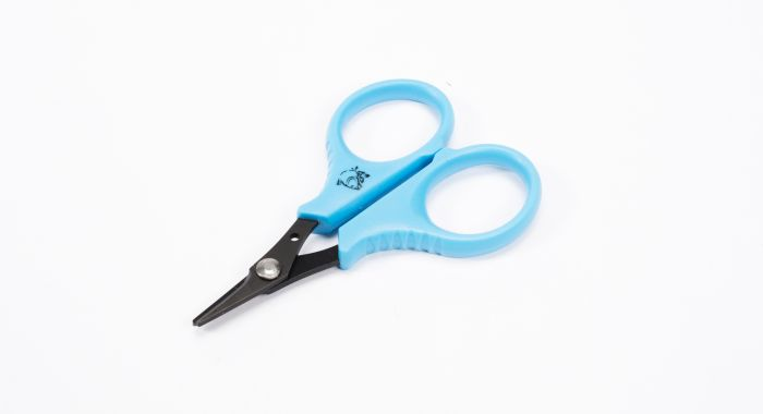 Nash Cutters Rig Blades/Sissors
