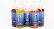Nash Bait Instant Action Booster Juice Various (PVA Friendly) (100ml)