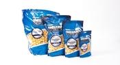 Nash Bait Instant Action Readymade/Shelf Life Boilies 15mm 1kg or 5kg Bag Various Flavours