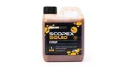 Nash Bait Syrup Scopex Squid/Citruz (1L)