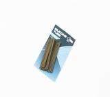 Nash Silicone Tubing 1.0mm
