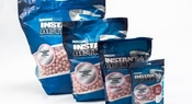 Nash Bait Instant Action Readymade/Shelf Life Boilies 12mm 200g Bag Various Flavours